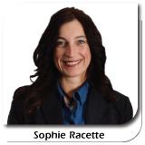 Sophie Racette
