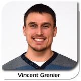 Vincent Grenier
