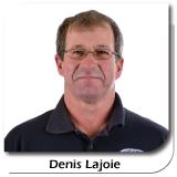 Denis Lajoie