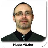 Hugo Allaire