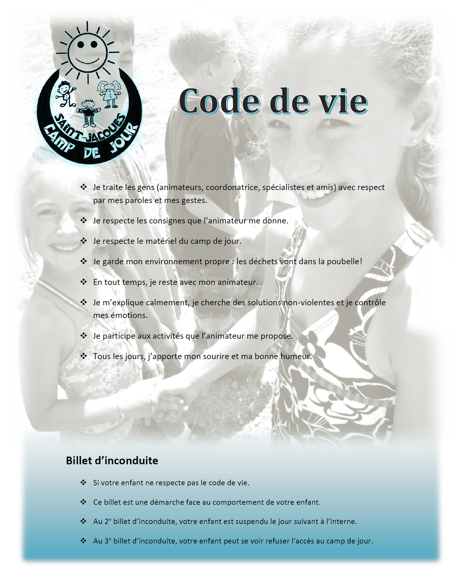code-de-vie-cdj