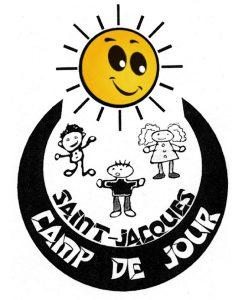 Camp de jour de la Semaine de relâche scolaire @ Gymnase de l'école Saint-Louis-de-France