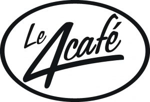 Le 4 Café