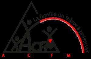 Association Carrefour Famille Montcalm (Maison de la famille)