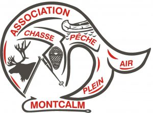 Association chasse et pêche Montcalm