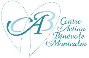 Centre d'action bénévole de Montcalm (CABM)