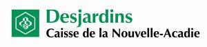 Caisse Desjardins de la Nouvelle-Acadie