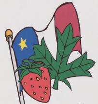 Comité de jumelage Saint-Jacques/Vergt