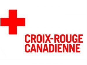 Société canadienne Croix-Rouge (Section Montcalm)