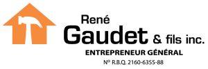 René Gaudet et fils inc.