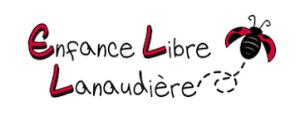 Enfance libre Lanaudière