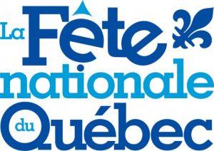 Comité de la Fête nationale du Québec