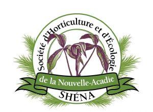 Société d'horticulture et d'écologie de la Nouvelle-Acadie (SHENA)