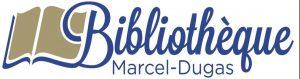 Bibliothèque municipale Marcel-Dugas