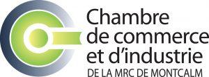 Chambre de commerce et d'industrie de la MRC de Montcalm
