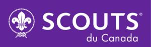 Scouts Saint-Jacques