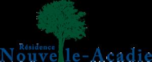 Résidence Nouvelle-Acadie