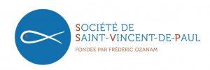 Société Saint-Vincent de Paul