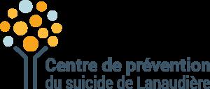Centre de prévention du suicide de Lanaudière