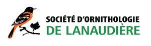 Société d'ornithologie de Lanaudière (SOL)