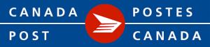 Bureau de poste Saint-Jacques
