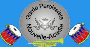 La Garde Paroissiale Nouvelle-Acadie Inc.