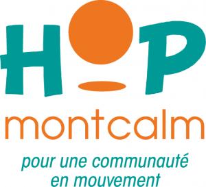 HOP Montcalm