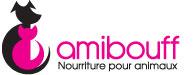Amibouff